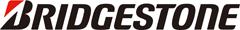 Prodej pneu Ústí nad Labem - Bridgestone