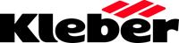 Prodej pneumatik Ústí nad Labem - Kleber