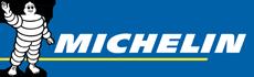Prodej pneu Ústí nad Labem - Michelin