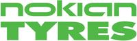 Prodej pneumatik Ústí nad Labem - Nokian